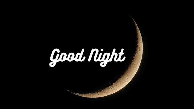 Good Night Shayari, good night shayari in hindi