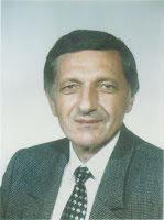 Симонян Владимир Арцрунович