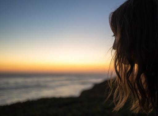 12 Dấu Hiệu Thần Giao Cách Cảm Cho Thấy Người Ấy Đang Nghĩ Về Bạn
