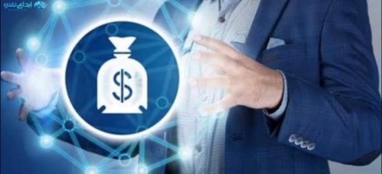 الربح من الانترنت | افضل 10 مجالات مضمونة للربح من الانترنت في عام2020 -إبداع تقني