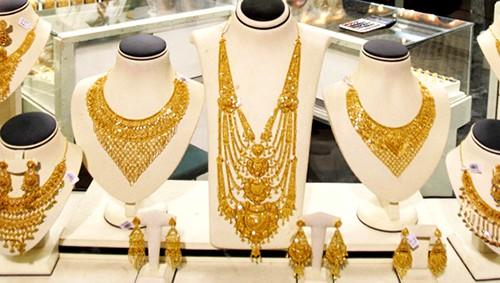 Harga Perhiasan Emas 24 Karat Hari Ini