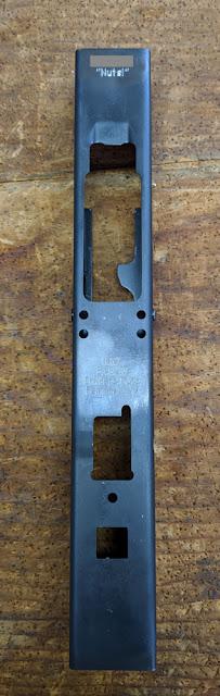AK74-Receiver-engraved-trigger-hump