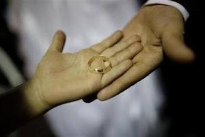 Mempelai Pria Dilaporkan Calon Istri ke Polisi Karna Tak Datang saat Ijab Kabul