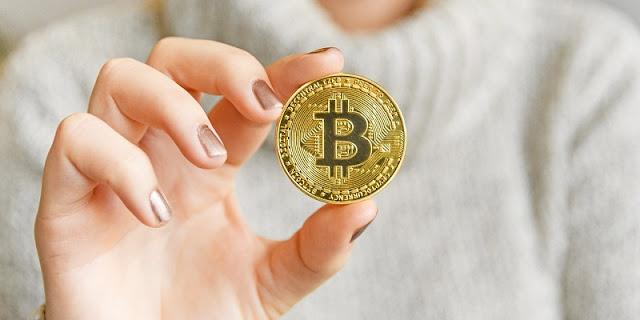 El Salvador Resmi Jadi Negara Pertama yang Gunakan Bitcoin untuk Alat Pembayaran Sah