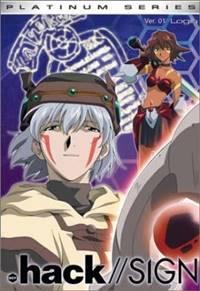 anime mirip shichisei no subaru