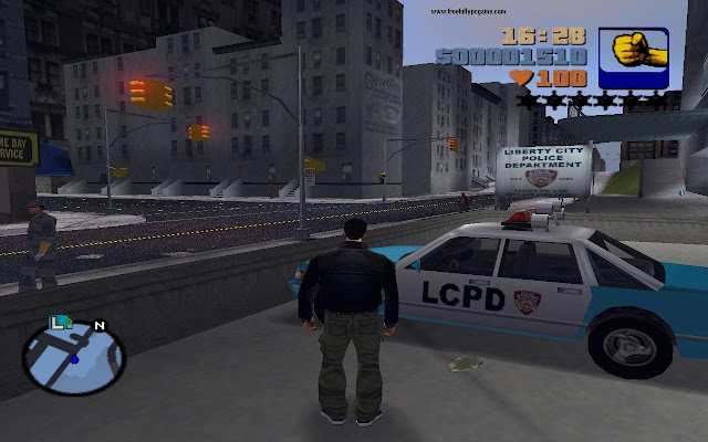 Grand-Theft-Auto-III-PC-Game-Free-Download