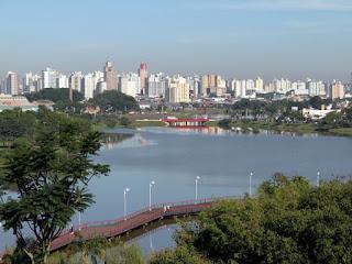 Concurso público Auditor Fiscal ISS - São José do Rio Preto 2019 FCC - Blog Ciclos de Estudo