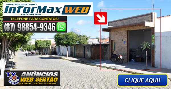http://www.blogtvwebsertao.com.br/2018/07/informaxweb-melhor-internet-de-iguaracy.html