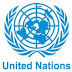 UN Reviewed There Annual Investment on Nigeria's Humanitarian Crisis.
