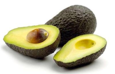 Καλλιεργήστε μόνοι σας ένα δέντρο αβοκάντο εύκολα και αποκτήστε μεγάλες ποσότητες βιολογικών φρούτων!!!