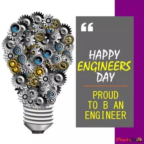 happy-engineers-day-images-status-photos-poster-Mokshagundam-Vishweshvaraya-quotes-PROUD TO B AN ENGINEER