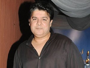 Sajid Khan Wiki Age Wife Family Caste Movies Biography