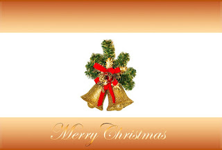 30+ Best Happy Christmas Images and Backgrounds for wishing Christmas wishes, merry christmas, images for merry christmas, merry christmas pictures, pictures with merry christmas, merry christmas quotes, santa claus images, santa claus photo, christmas tree, christmas tree images, christmas tree picture, christmas tree photo, merry christmas wishes, merry christmas, christmas wishes images, christmas wishes with images, merry christmas wishes whatsapp status, xmas, happy christmas, happy christmas images, happy christmas day, happy christmas photo, merry christmas message, christmas message wish, 25 december, christmas story, christmas story for kids