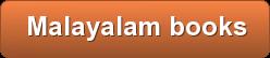 Malayalam-books-online