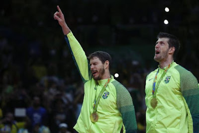Nos Jogos Olímpicos do Rio 2016 a543671412a20