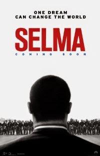 Watch Selma Online Free in HD