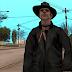 Creepypasta: O pedestre de GTA San Andreas