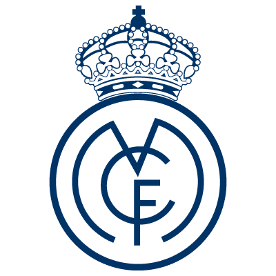 Desktop Real Madrid