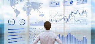 Aktüerya ve Risk Yönetimi Bölümü Nedir Ne iş Yapar Maaşları