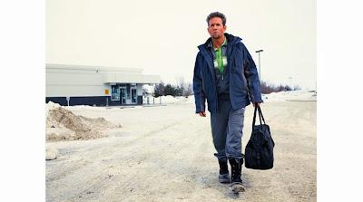 Glenn Howerton as Don Chumph in Fargo Season 1 Episode 4 Eating the Blame