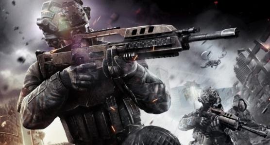 10 Game FPS Offline Ringan Terbaik untuk PC