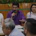 Ayudemos todos para poner a Chiapas de pie: Enoc Hernández Cruz