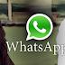 السعودية تسمح بعودة المكالمات الصوتية عبر الواتس أب