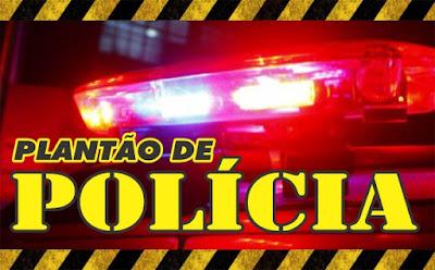 Resultado de imagem para plantaõ policial