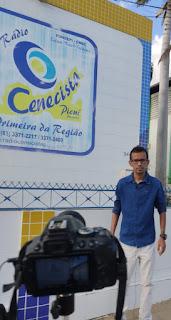 Dia 02 de maio estreia programa educação em foco na rádio Cenecista