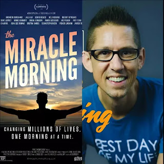 The Miracle Morning Summary and Review