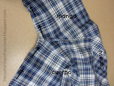 costura-costado