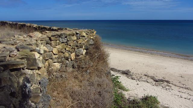 Pantai Napae