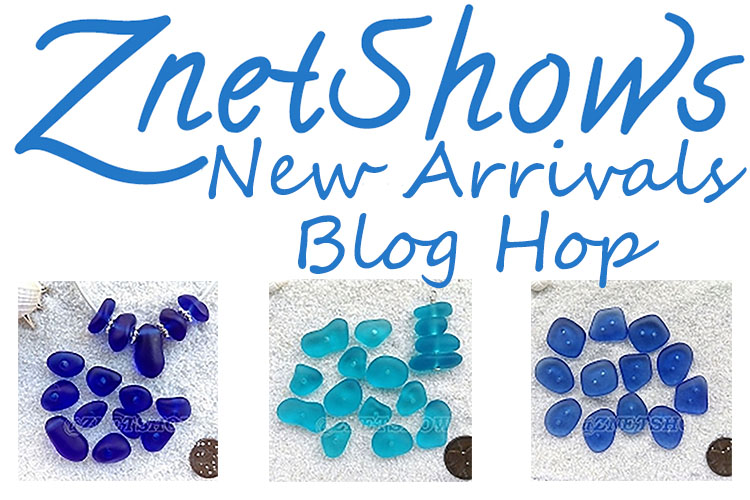 Znetshows New Arrivals