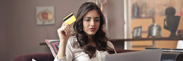 Tips to Avoid Online Shopping Scams Near the End of the Year