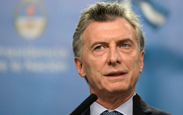 Mauricio Macri acusó de traidores a los diputados que abandonaron Juntos por el Cambio