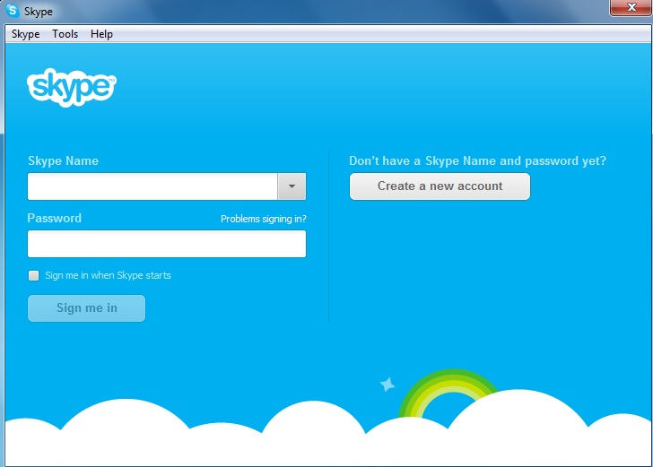 Skype 6 0 integrates Facebook and Microsoft | Latest