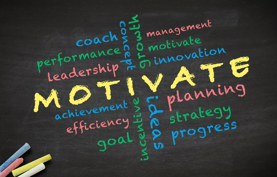 Jasa Pembicara Trainer Motivator Terbaik di Gorontalo