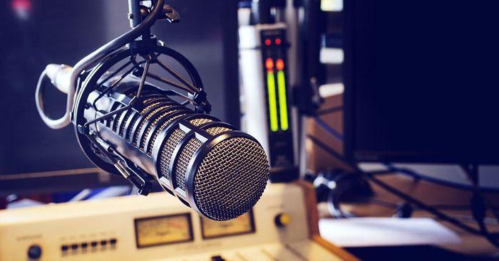 Mortal 104.1 FM