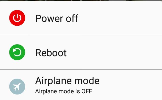 4 Cara Menampilkan Icon Aplikasi Yang Hilang Pada Android Computer