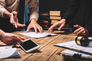 Assessoria, mentoria ou consultoria para a Farmácia é um custo ou investimento?