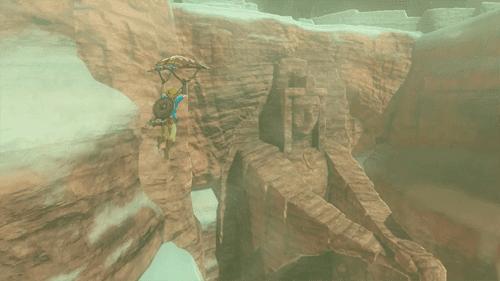 The Legend of Zelda 5