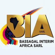 Bassagal Interim Africa (BIA) recrute plusieurs profils