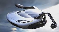 Η Ρωσία καινοτομεί στον τομέα της Τεχνολογίας, καθώς θέλει μέσα στα επόμενα χρόνια να έχει κατασκευάσει το πρώτο ιπτάμενο αυτοκίνητο της χώ...
