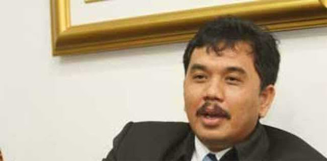 Rezim Jokowi Dan Pembunuhan Hak Asasi Manusia