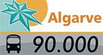 https://www.onibusdorio.com.br/p/90000-empresa-de-viacao-algarve.html