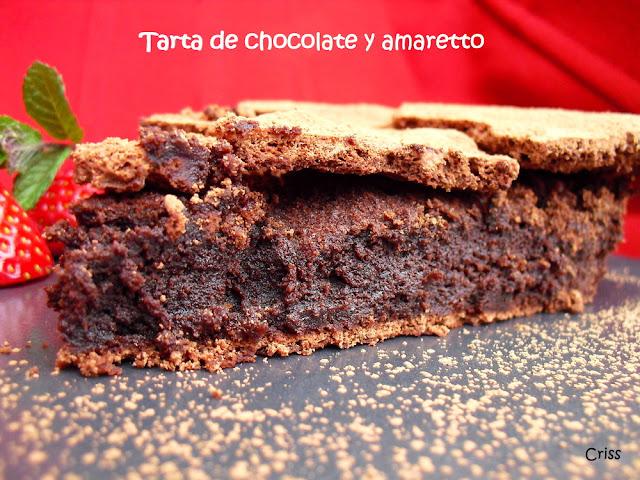 Gordon Ramsay Chocolate Cake Recipe