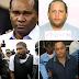 CÓMO FUE, CÓMO FUE...? Conozca a reconocidos capos dominicanos que les ha ido mejor extraditados a EEUU