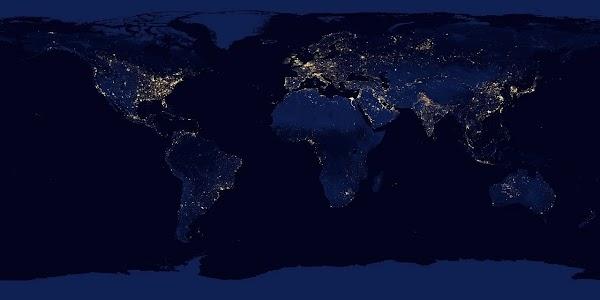 La población mundial disminuirá después de mediados de siglo