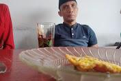 Hendak di Konfirmasi Soal Wisata Kuliner, Kades Gunungsari Diduga Alergi Wartawan