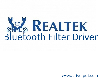 RealTek-Bluetooth-Filter-Driver